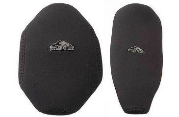 Butler Creek Spotter Gloves