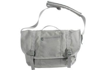 4-Blackhawk Covert Carry Messenger Bag