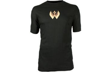 Blackhawk Blackhawk Warrior Wear Shortsleeve T-Shirt