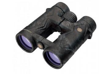 Leupold Bx 3 Mojave Pro Guide Hd 10x42mm Binocular 4 9