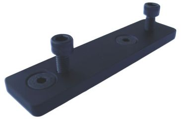 C-MORE Glock Adapter Plate GAP
