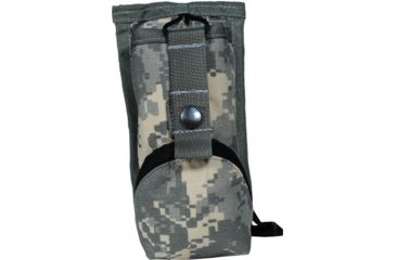 CAA Digital ACU Molle Communication Pouch