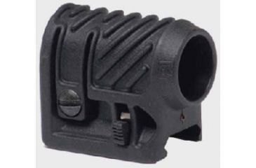 Commando Arms Accessories Flashlight/ Lasermount - 3/4'' Diameter For Beam Shot S1000
