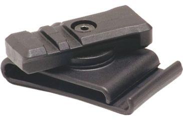 CAA Belt Clip 2 1/4 In RCB2
