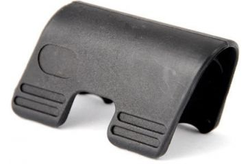 Command Arms Accessories CAA 7in Standard Collapsible Stocks Cheek Piece