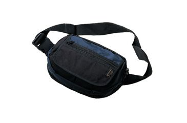 Command Arms Accessories Large Covert 2 Fanny Pack Holster