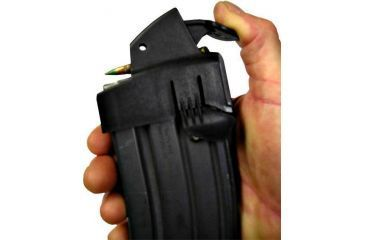CAA Command Arms Accessories M16/ AR15 Magazine Loader ML556
