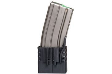 CAA Command Arms Accessories M16/AR15 Picatinny Magazine Pouch