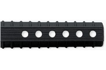CAA / Command Arms Accessories M 4 Carbine M44S Single Rubber Rail Cover