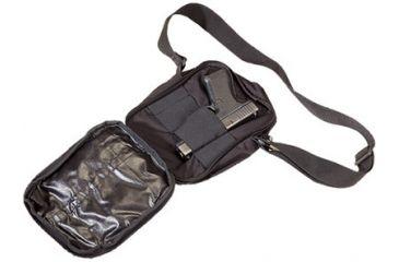 CAA Open Shoulder Bag Holster 5009