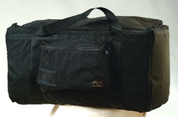 CAA Command Arms Accessories Special Operations Forces Tactical Bag