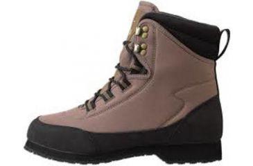 Caddis Wading Shoe Grip Sole 12 060273