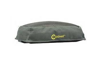 Caldwell Bench Filled Bag 116375