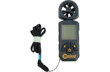 1-Caldwell Cross Wind Professional Wind Meter