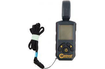 4-Caldwell Cross Wind Professional Wind Meter