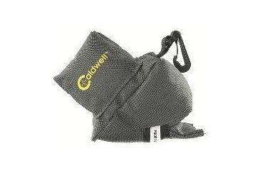 Caldwell Deadshot Filled Rear Bag 640721