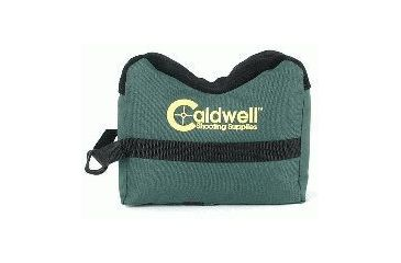 Caldwell Deadshot Filled Front Bag