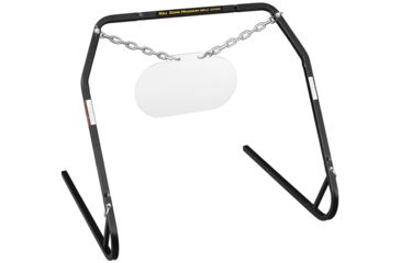 Caldwell Kill Zone Magnum Gong with Frame 205043