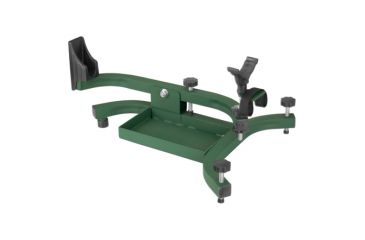Caldwell Lead Sled Solo Shooting Rest 101777