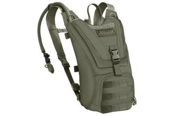 Camelbak Ambush Hydration Pack - Foliage Green 61977