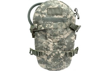 Camelbak ArmorBak Hydration Pack - 102 oz/3.1L - Army Universal Camo 61136