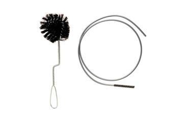 Camelbak Brush Set 90640
