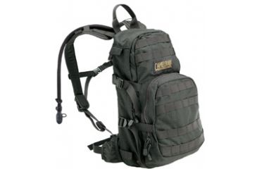 74f04b4a7b CamelBak HAWG 100 Oz Water Pack | Free Shipping over $49!
