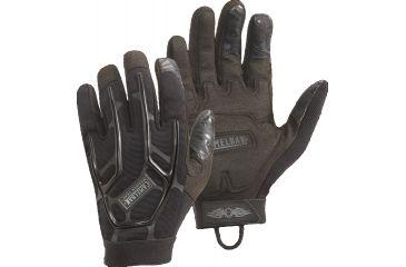 1-CamelBak Impact Elite CT Gloves