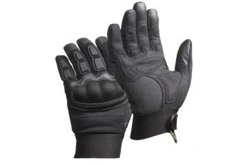 Camelbak Magnum Force MP3 Gloves Black XL MP3K05-11