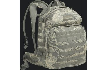 Camelbak Motherlode 3l Hydration Backpack Camelbak