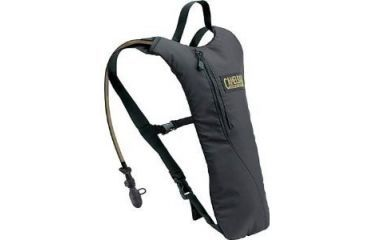 Camelbak Sabre Hydration Pack - 70 oz/2.0L Black 20322