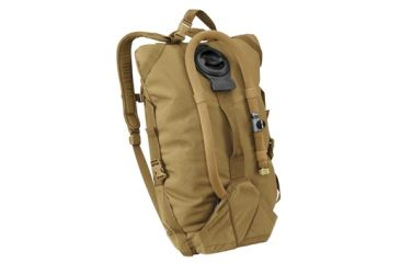 Camelbak Squadbak Hydration Pack - Coyote Tan