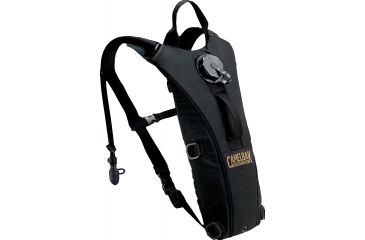 Camelbak ThermoBak 2L - Long Neck 70 oz / 2.0L Black 71000