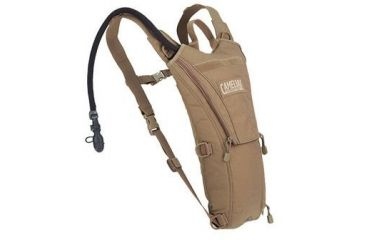 Camelbak ThermoBak 3L Omega Hydration Pack - Coyote Tan 60303