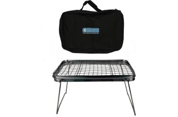 Camerons Products Camping Scout Grill 111944