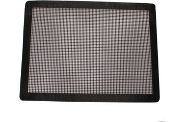 Camerons Products Grilling Tray, Mesh -13.5in. x 18in. 111985