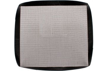 Camerons Products Grilling Tray, Unit Basket -12in. x 12in. 111984