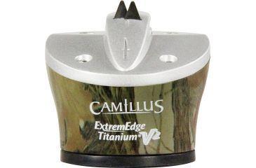 Camillus Knives ExtremEdge Knife CM18725