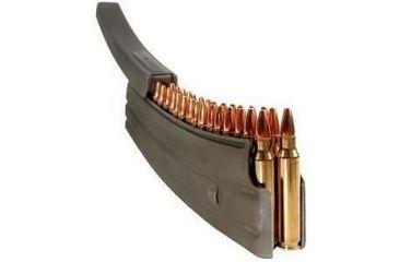 Cammenga 30 Round Easy Mag For AR15/M15 Type Rifles EM3556