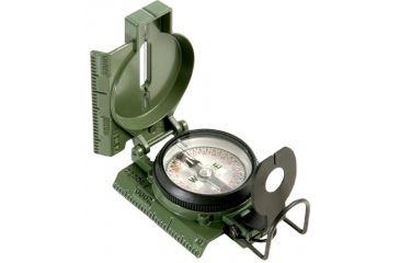 Cammenga 3HJP Tritium Compass-27 mCi for Japan 166744