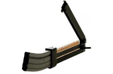 Cammenga Easyloader For SKS 762X39SK