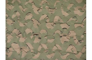 Camo Unlimited Camouflage LW04B