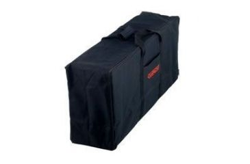 1-Camp Chef Carry Bag for Burner Stove