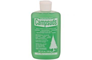 Camp Suds Campsuds 4 Oz 00002