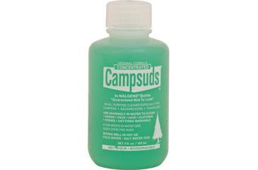 Camp Suds Campsuds 4 Oz Nalgene 00010