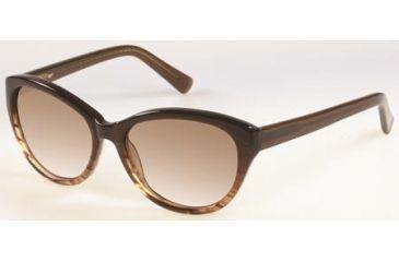 482252c64521 Candies CA2024 Sunglasses