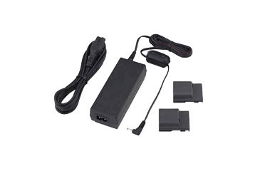 Canon AC Adapter ACK-DC20