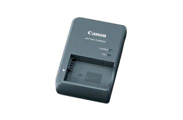 Canon CB-2LZ Cahrger for NB-7L Batteries