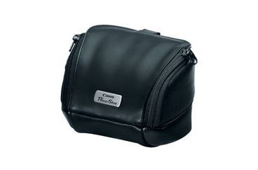 Canon Deluxe Leather Case PSC-4000 3528B001