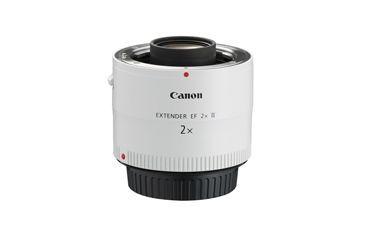 Canon Extender EF 2x III 4410B002
